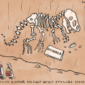 The Fossil Record, Evidence, Proof, Confirmation, Verification, Substantiation, Corroboration