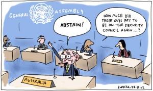 The Australian 28 November 2012