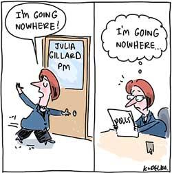 The Australian 11 June 2013