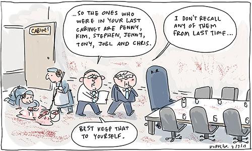 The Australian 2 July 2013