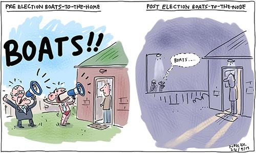 The Australian24 September 2013