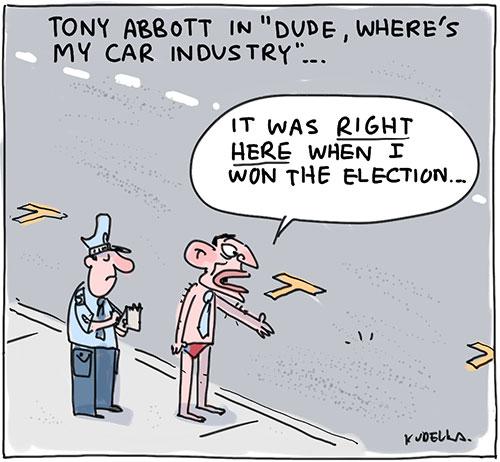 The Australian 13 December 2013