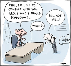 The Australian 14 February 2015