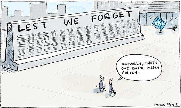 The Australian 28 May 2015