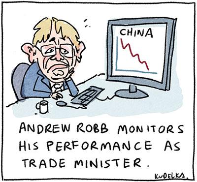 The Australian 13 August 2015